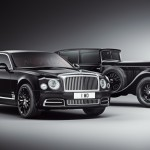 bentley mulsanne wo edition (2)