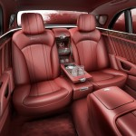 bentley mulsanne wo edition (4)