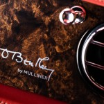 bentley mulsanne wo edition (7)