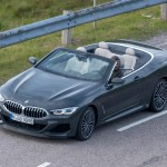 bmw 8 series convertible (1)