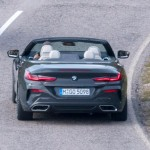 bmw 8 series convertible (3)