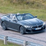 bmw 8 series convertible (5)