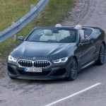 bmw 8 series convertible (6)