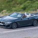 bmw 8 series convertible (7)