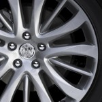 buick lacrosse sport touring (4)