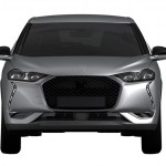 ds3 crossback (2)