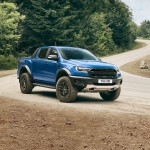 2018 ford ranger raptor (1)