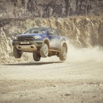 2018 ford ranger raptor (10)