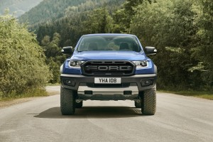 2018 ford ranger raptor (2)