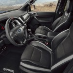 2018 ford ranger raptor (5)