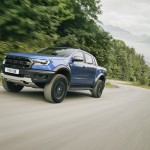 2018 ford ranger raptor (7)