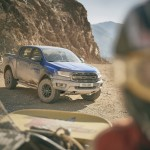 2018 ford ranger raptor (8)