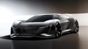 Audi PB18 E-Tron Concept (14)