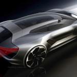 Audi PB18 E-Tron Concept (16)