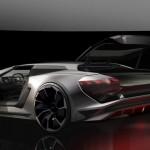 Audi PB18 E-Tron Concept (18)