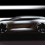 Audi PB18 E-Tron Concept (19)