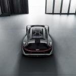 Audi PB18 E-Tron Concept (2)