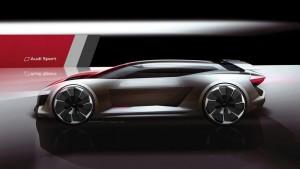 Audi PB18 E-Tron Concept (20)