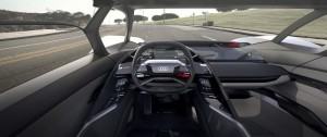 Audi PB18 E-Tron Concept (21)