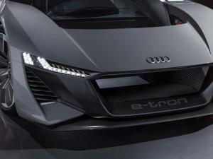 Audi PB18 E-Tron Concept (24)