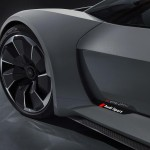 Audi PB18 E-Tron Concept (26)