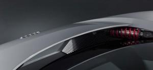 Audi PB18 E-Tron Concept (27)