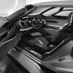 Audi PB18 E-Tron Concept (28)