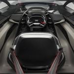 Audi PB18 E-Tron Concept (30)