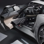 Audi PB18 E-Tron Concept (31)