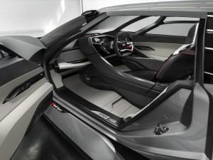 Audi PB18 E-Tron Concept (32)