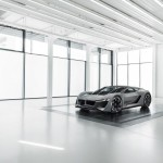 Audi PB18 E-Tron Concept (34)