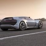 Audi PB18 E-Tron Concept (4)