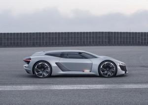 Audi PB18 E-Tron Concept (7)