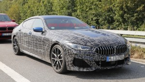 bmw 8-series gran coupe (1)