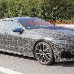 bmw 8-series gran coupe (2)