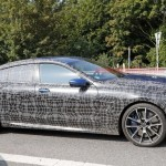 bmw 8-series gran coupe (3)