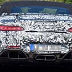 mercedes-amg gt r roadster (9)