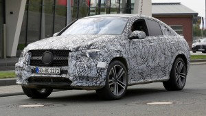 mercedes-benz gle coupe (11)