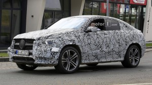 mercedes-benz gle coupe (12)
