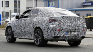 mercedes-benz gle coupe (15)