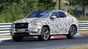 mercedes-benz gle coupe (4)