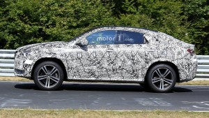 mercedes-benz gle coupe (6)