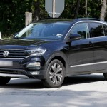 volkswagen t-cross (3)