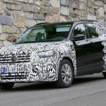 volkswagen t-cross disguised (10)