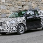 volkswagen t-cross disguised (11)
