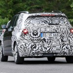 volkswagen t-cross disguised (14)