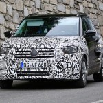 volkswagen t-cross disguised (9)