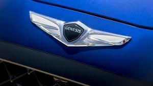 2019 genesis g70 (16)