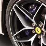 Ferrari 488 Pista Spider (22)