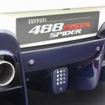 Ferrari 488 Pista Spider (23)